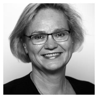 Annemieke Slager