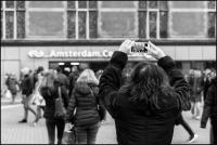 Amsterdam (9 IT)