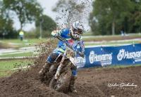 Motorcross Almkerk