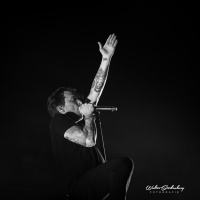 Benjamin Kowalewicz - Billy Talent