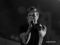 Billy Talent II (12 van 13)
