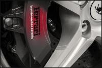 Ferrari-Carbon_brakes