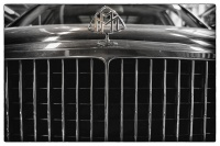 Maybach-Mercedes